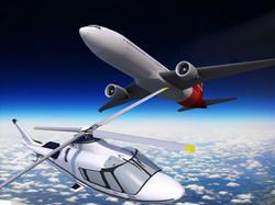 aircrafts2.jpg