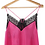 Thumbnail: SAI RIYO Kimono Silk Slip Dress