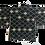 Thumbnail: HAORI Blue Shibori