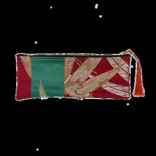 SAIFU Obi Pencil Case