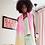 Thumbnail: MOTTAINAI Linen Camisole