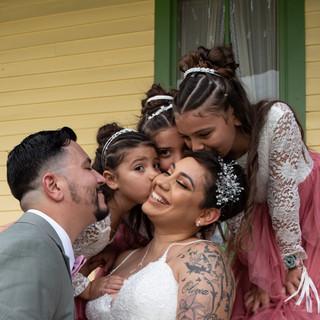 WeddingDay (193).jpg