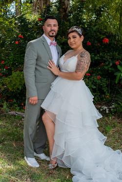WeddingDay (166)