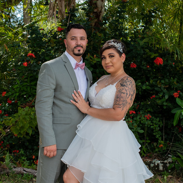 WeddingDay (166).jpg