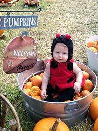 Sophia October 20, 2014 (35).jpg