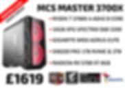 MASTER 3700X.jpg