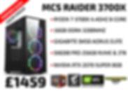 RAIDER 3700X.jpg