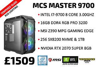 MASTER 9700.jpg