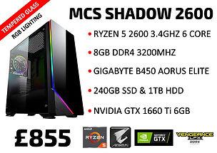 SHADOW 2600.jpg