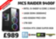 RAIDER 9400F.jpg