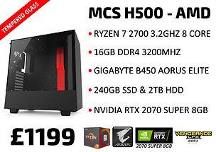 H500-AMD.jpg