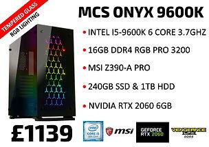 ONYX 9600K.jpg