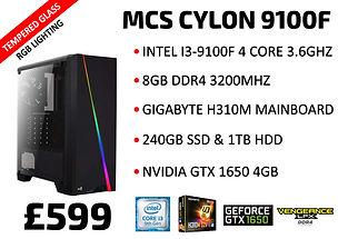 CYLON 9100F.jpg