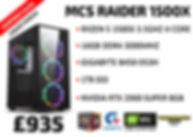 RAIDER 1500X.jpg