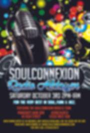 Soulconnexion Alldayer 2020.jpg