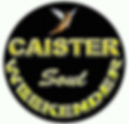 Caister Soul Weekend
