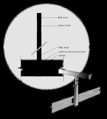 steel column construction 02.png
