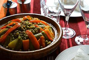 riad-l-orange-bleue-cuisine-4.jpg