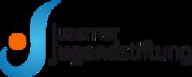 Logo_JS_d_gross.png