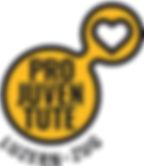 Logo_Verein_LUZG.jpeg