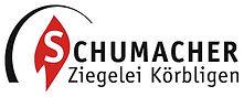 Schumacher_2farbig-a.jpg
