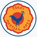Tokei Badge.jpg