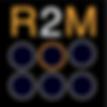 R2M Logo.png