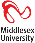 220px-Middlesex_University_logo.png