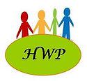HWP Logo.jpg