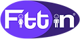Fitt-In Draft Logo png.png