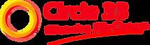 Circle 33 logo.png