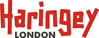 Haringey 2016 Logo.jpg