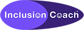 Inclusion%20Coach%20Logo%202020_edited.p