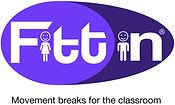 Fitt-In Master Logo 2018.jpg