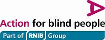 Action For Blind Logo.png