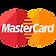 mastercard(2).png