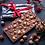 "Thumbnail: Шоколадная плитка ""Фундук"", 120г"