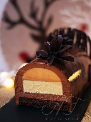 """Торт """"Irish Chocolate"""""""