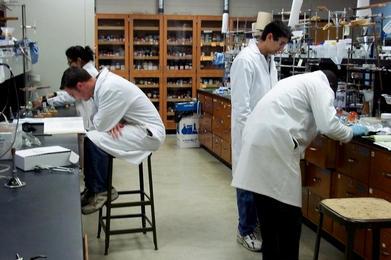 Students at work.JPG