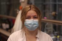 Nikki Ritchie (mask).JPG