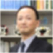 Kei Goto.jpg