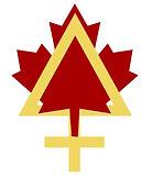 Logo JM.jpg