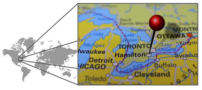 Hamilton location.jpg