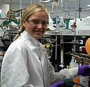 Sarah Vukelich 240.JPG