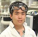 Kevin Zhou.JPG