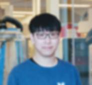2017-11-30 Xiong.jpg