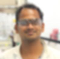 Lakshmana Kinthada.JPG