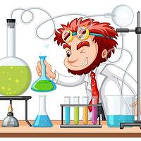 boy scientist 3.jpg