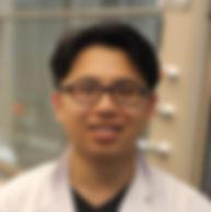 Gary Zheng.JPG