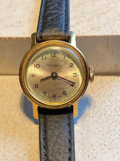 1960's Ladies Timex Dress Watch